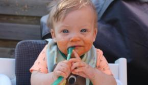 mijn kind is gek op eten, mijn kind eet te veel, mijn kind wil de hele dag eten
