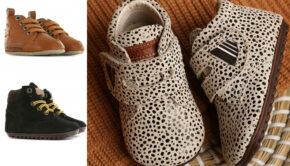 shoesme, nieuwe babyschoentjes, hippe babyschoentjes, eeste loopschoentjes, nieuwe collectie babyschoentjes, hippe babyschoentjes