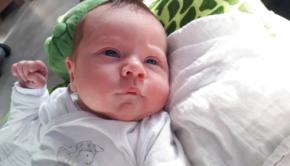 momlife, Hoe overleef ik mijn dagen met een baby en een peuter