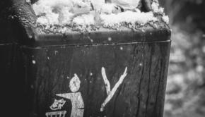 Stichting Beschermde Wieg, baby gevonden in container