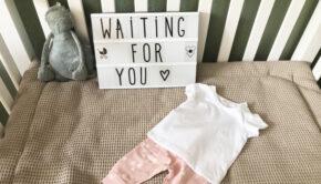 babywens, kinderwens