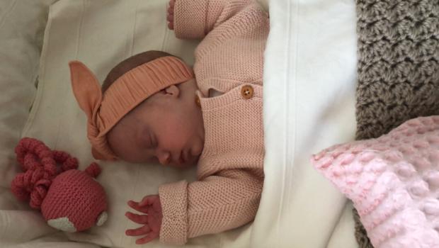 van baby naar peuter, de ontwikkeling van baby naar peuter