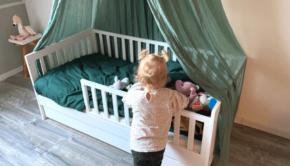 nachtangsten, mijn kind heeft nachtangsten, wat kan ik doen aan nachtangsten