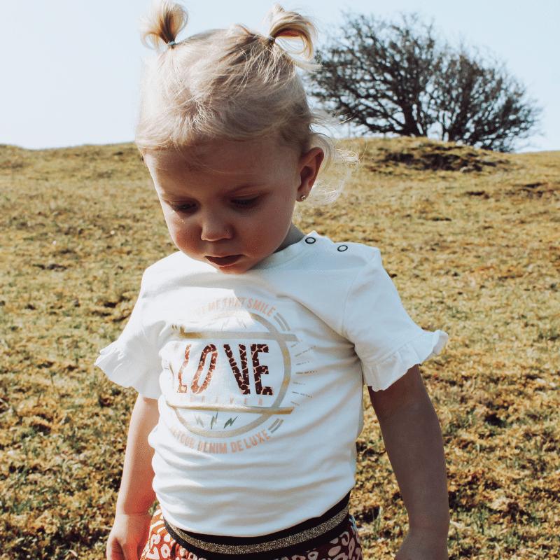 kleding voor kleine meisjes, peuterkleding, babylabel, babylabel review, retour jeans review babykleding, retour jeans review maat 92