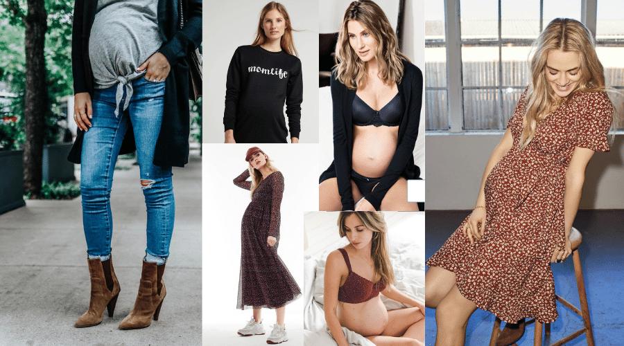 zwangerschapsmode trends, zwangerschapsmode, hippe zwangerschapskleding, positiekleding 2021, maternity fashion, pregnancy styles, zwangerschapsmode, newmum, mum-to-be, zwangerschapskleding, hippe zwangerschapsmode