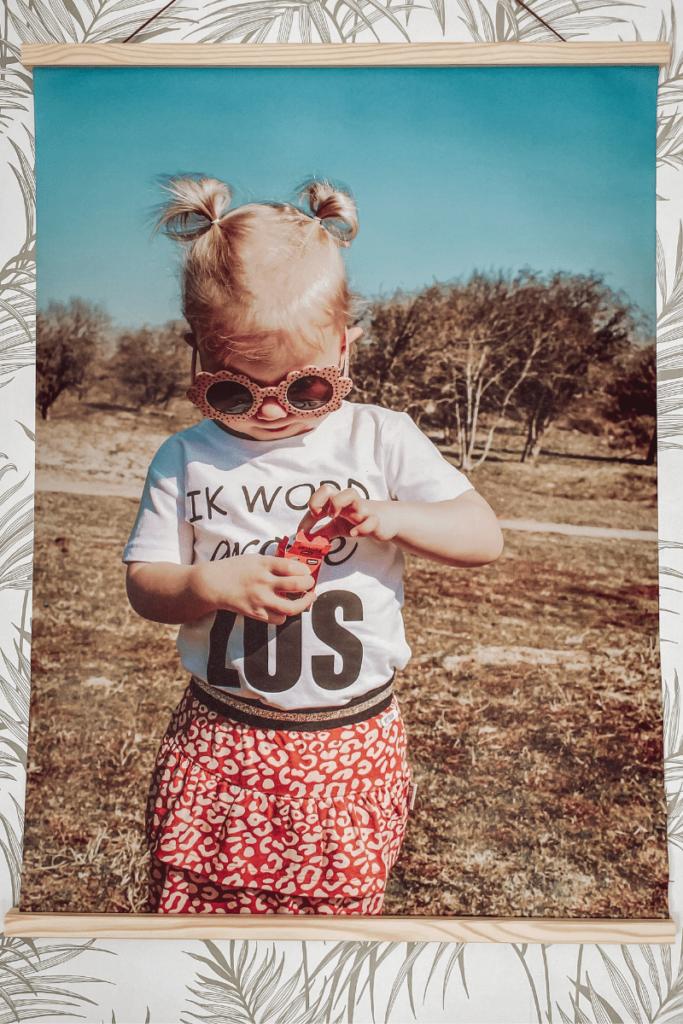 foto op canvas laten drukken, foto op canvas, foto, canvas doek, bestecanvas, waar kun je foto op canvas laten drukken, foto van je kind aan de muur