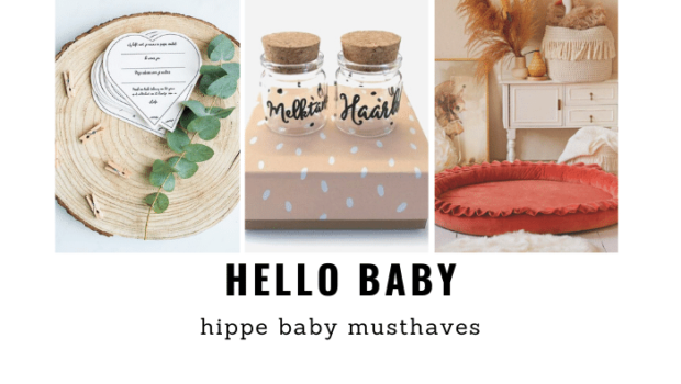 hello baby, hellobaby, babyshop, baby webshop, baby musthaves, baby gifts, babycadeautjes, babymusthaves