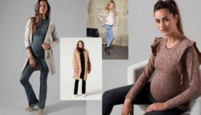 hippe zwangerschapskleding, zwangerschaps kleding, leuke zwangerschapskleding, mumtobe kleding