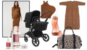 zwanger, mum to be musthaves, mommy mustshaves, zwangerschaps musthaves, babyuitzet, uitzetlijst, baby uitzet musthaves, aanstaande mama